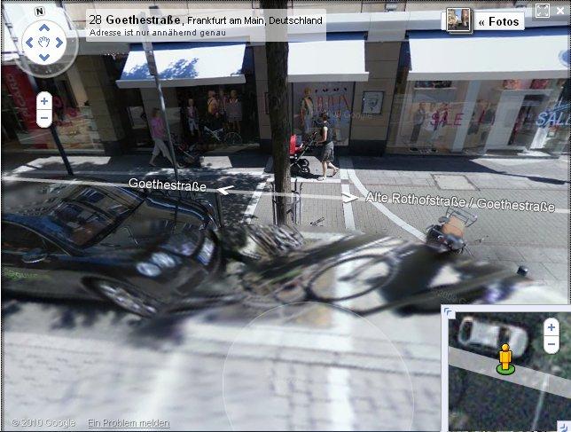 google_maps_street_view_niko_bentley.jpg